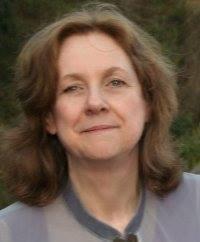 Avatar of user Pat Sierra