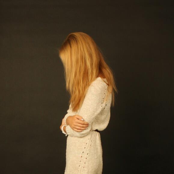 Avatar of user Ivanna Blinova