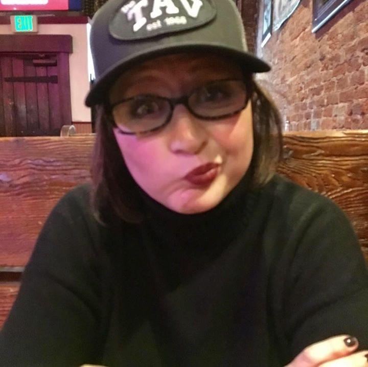 Go to Tara Smith's profile