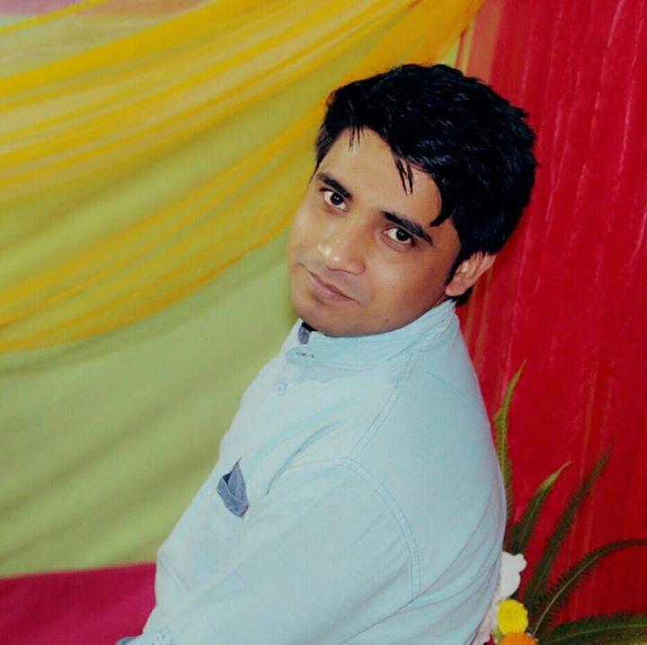 Go to Santush Deb Nath's profile
