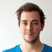 Go to Stephan Holzbach's profile