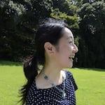 Avatar of user akari kanazawa