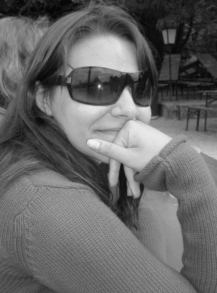 Go to Mariane Lima's profile