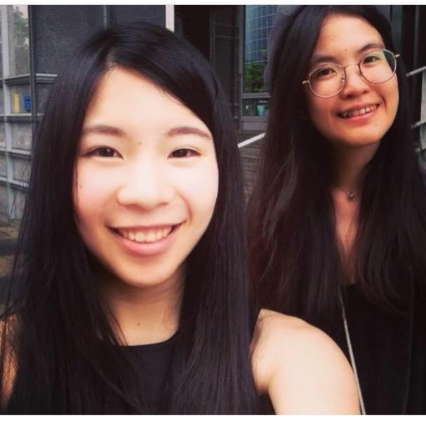 Go to Yeni Chen's profile