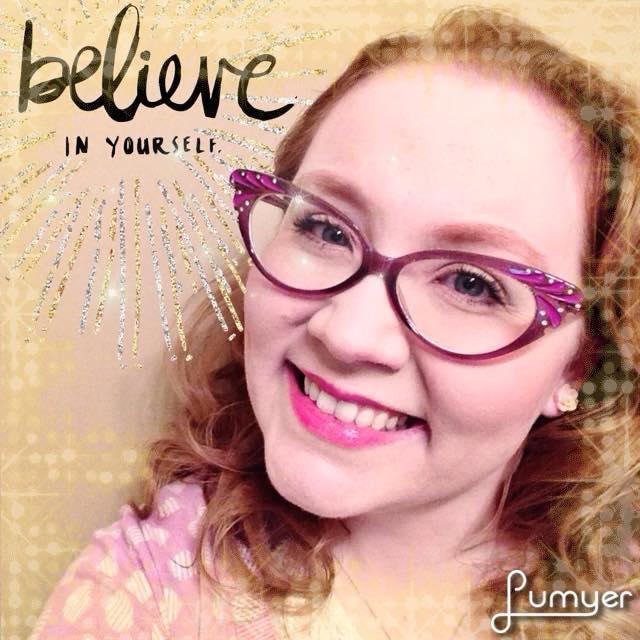 Go to Jennifer Wright's profile