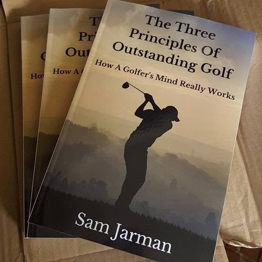 Go to Sam Jarman's profile