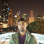 Avatar of user Badal Patel