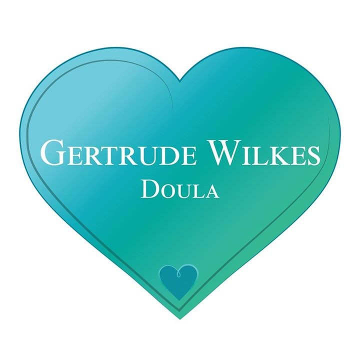 Go to Gertrude Wilkes's profile
