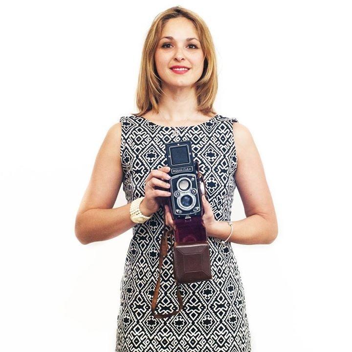 Go to Francesca Petringa's profile