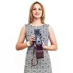 Avatar of user Francesca Petringa