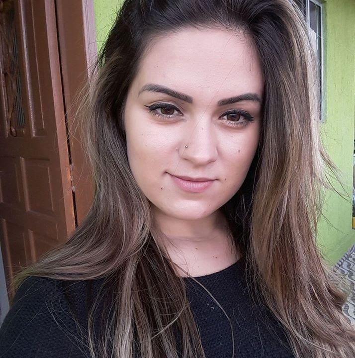 Avatar of user Jéssika Millenny Barcelos