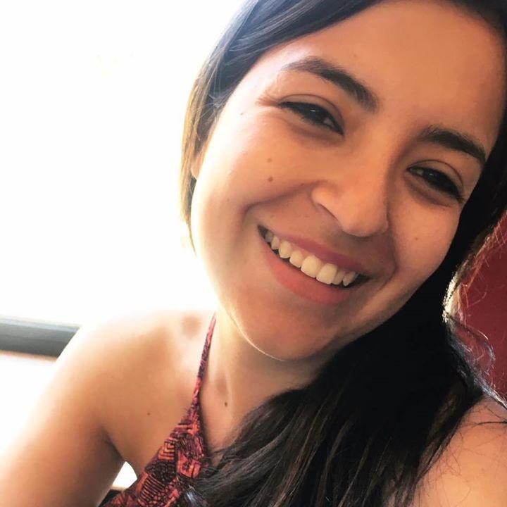 Go to Alejandra Fajardo's profile
