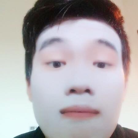 Avatar of user Jiawei Zhang