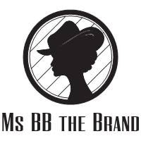 Go to Ms Bebe's profile
