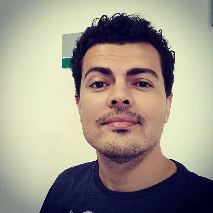 Go to Ysllan Silva's profile