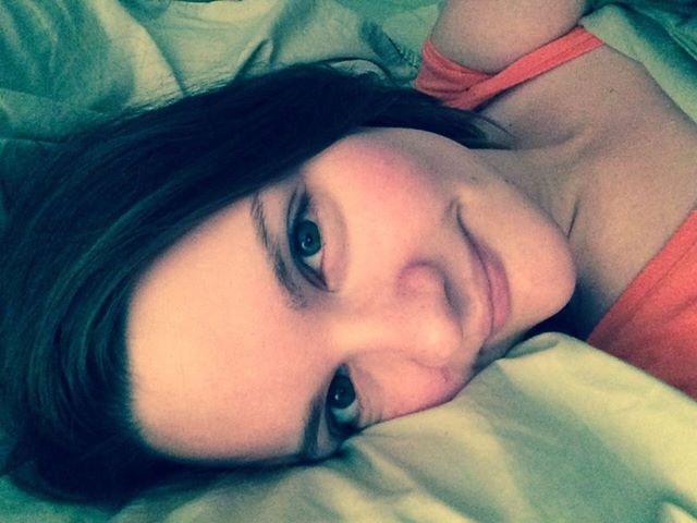 Go to Amy Holderbein's profile