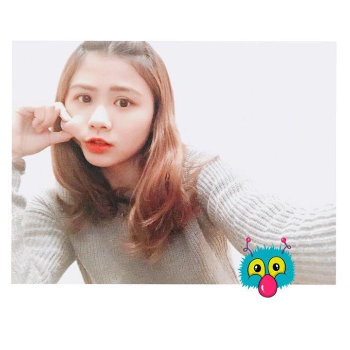 Go to yan yi's profile