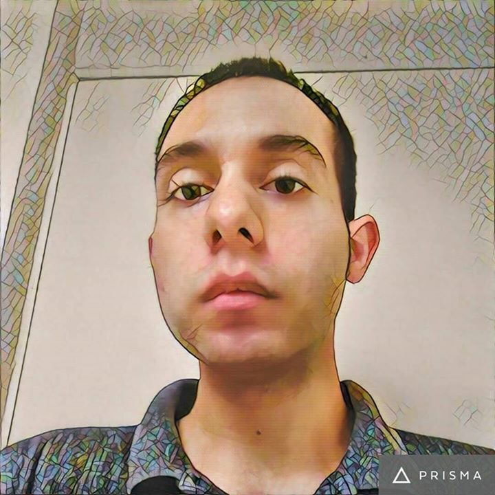 Go to Zander Reyes's profile