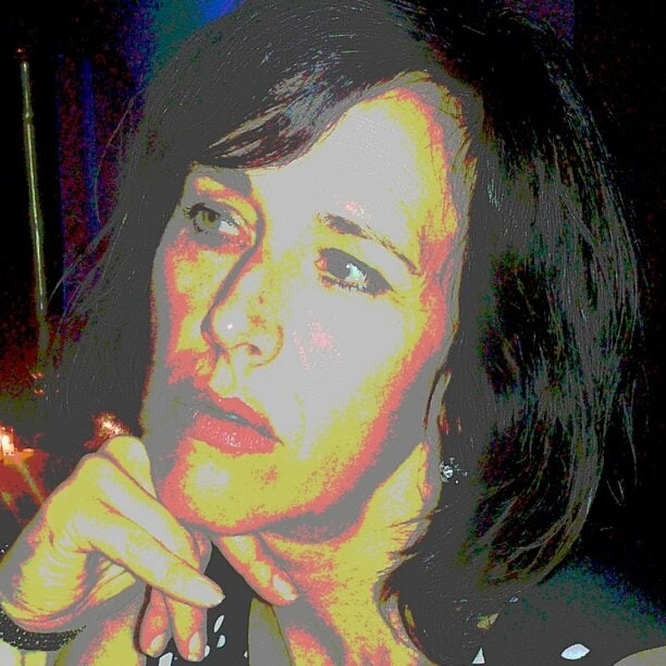 Go to Debbie Michalak's profile