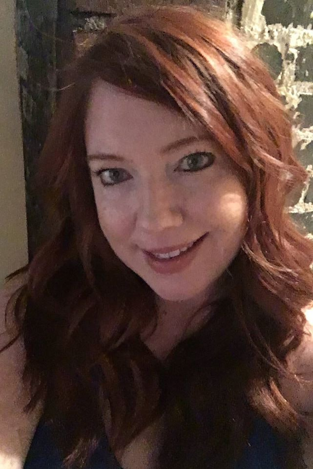 Avatar of user Stacy Downs