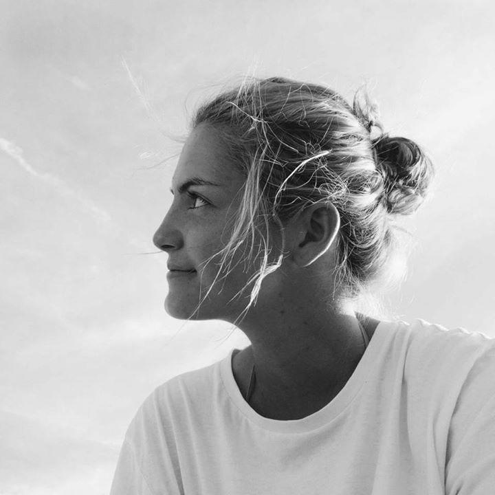 Go to Ajda Berzin's profile