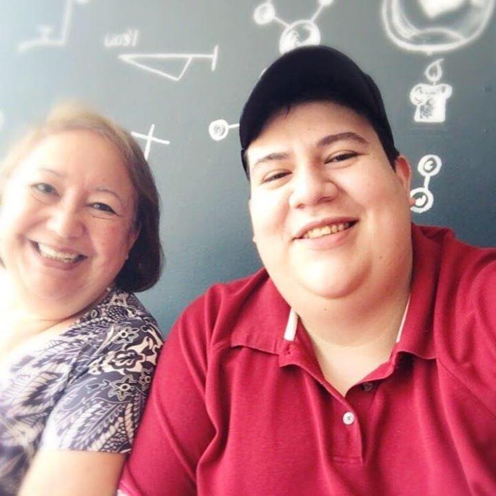 Go to jesus gonzalez's profile