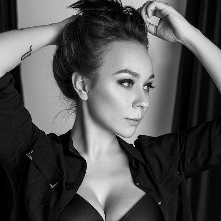Go to Anastasia Nikiforova's profile