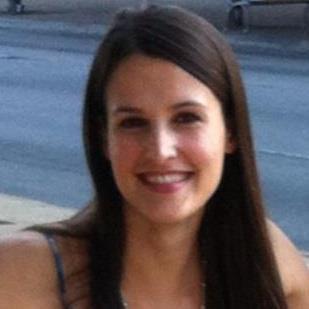 Go to Alyssa Bradley's profile