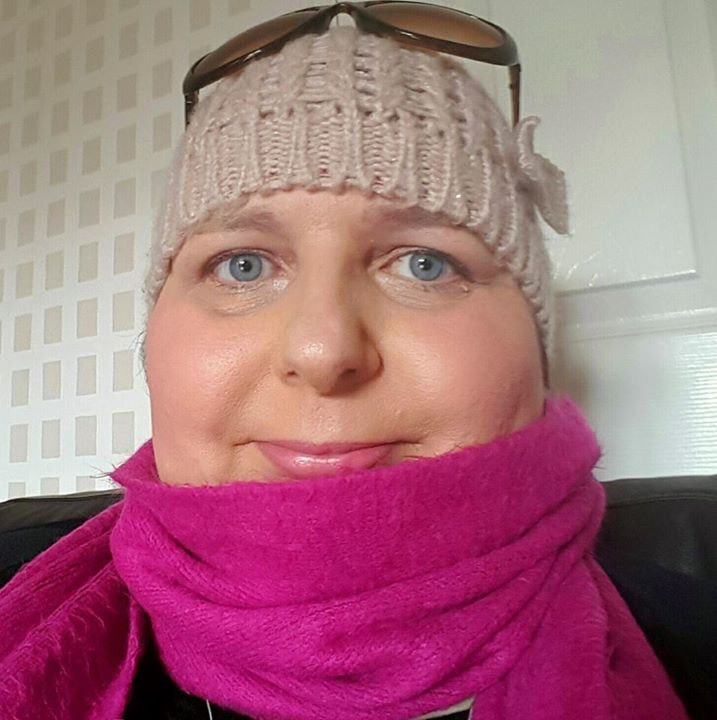 Go to Willeke Van Eeckhoutte's profile