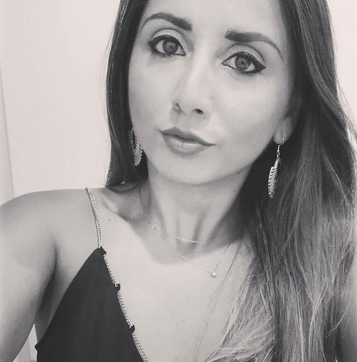 Go to Desiree Cassar's profile