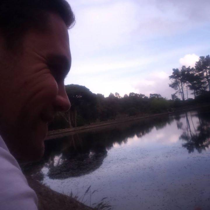 Go to Henrique Faisca's profile