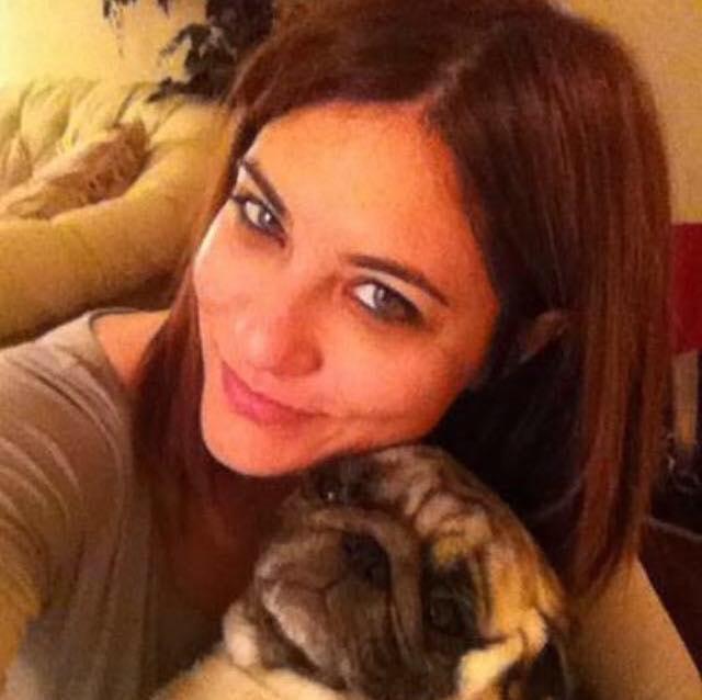 Go to Ekin Turesay's profile