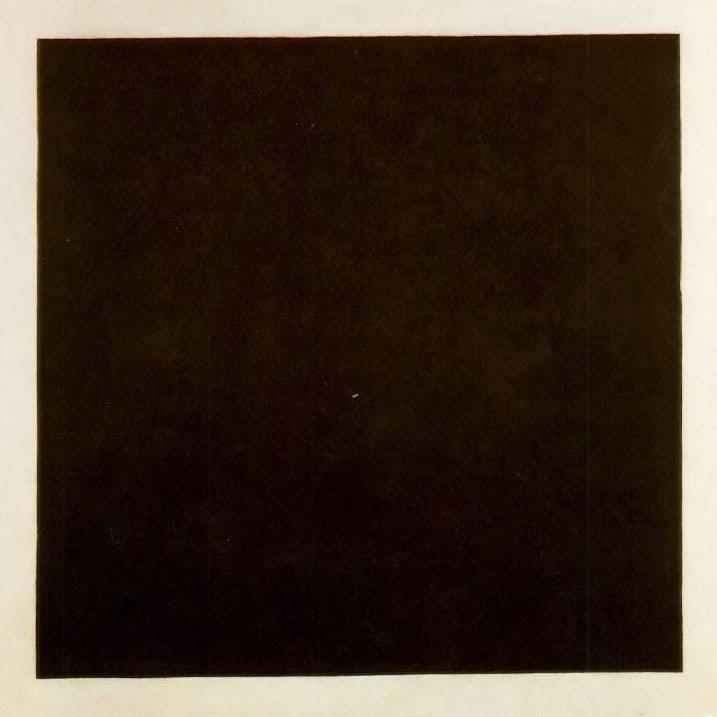 Go to minimalist LER's profile