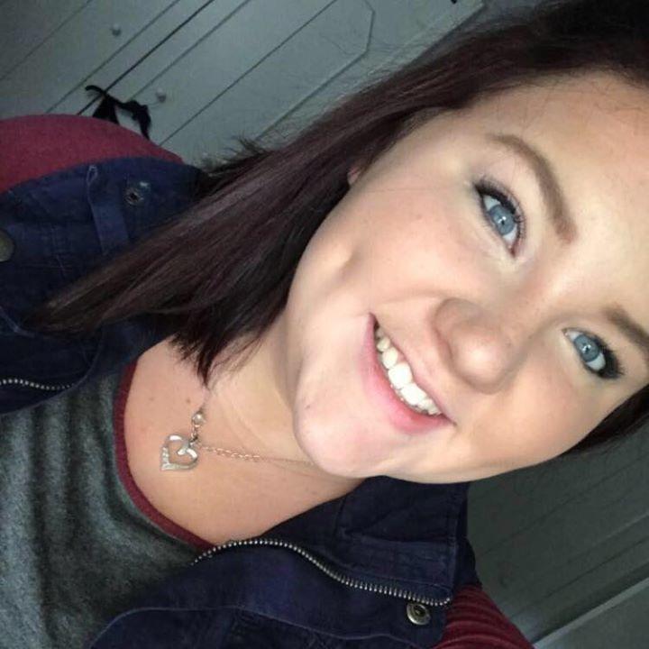 Go to Emily Burke's profile