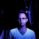Avatar of user Poul Edward Erni