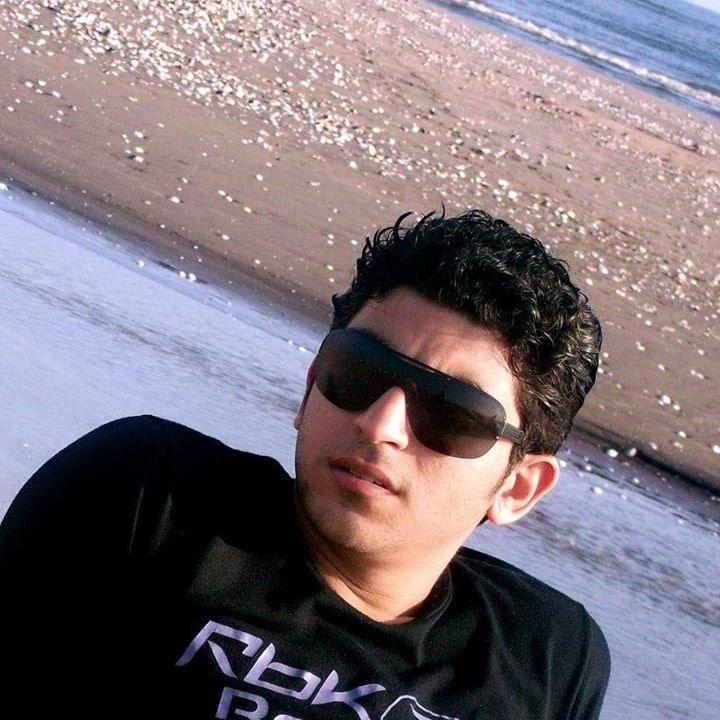 Go to Momen Elshamy's profile