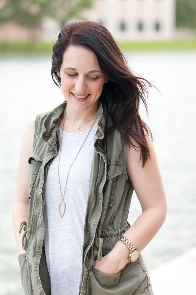 Go to Bethany Womack's profile