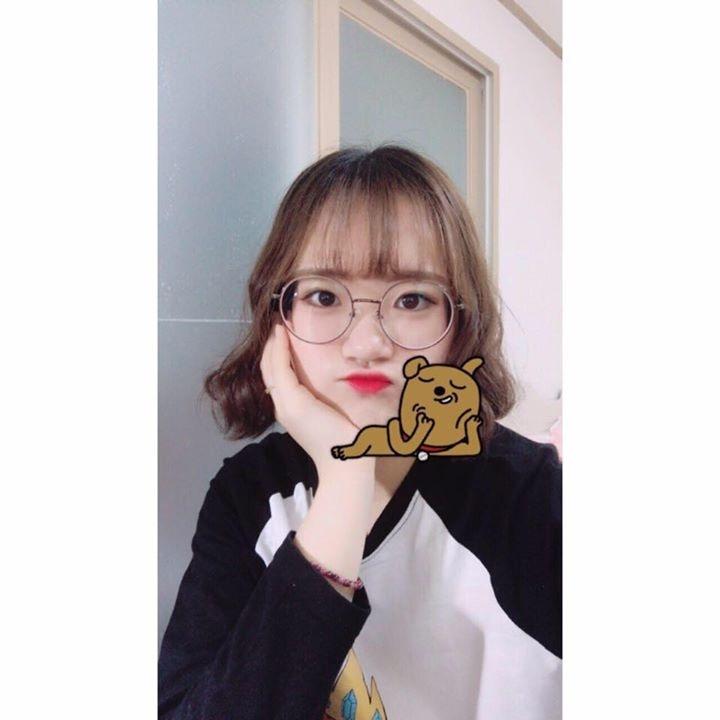 Go to 최 현진's profile