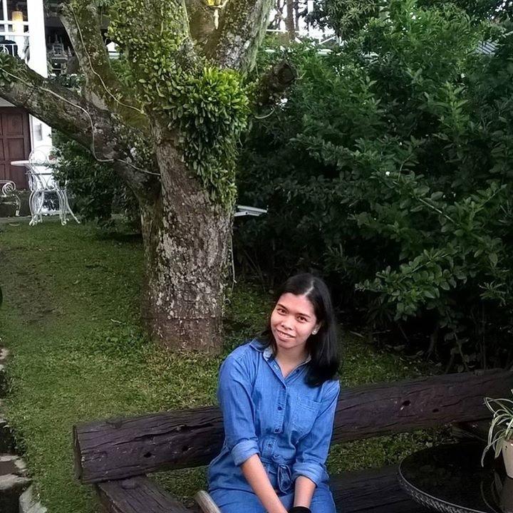 Go to Melanie Botor's profile