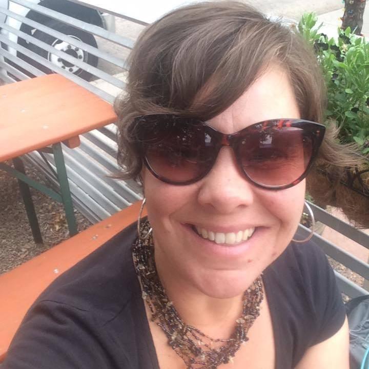 Go to Jen Kohler's profile