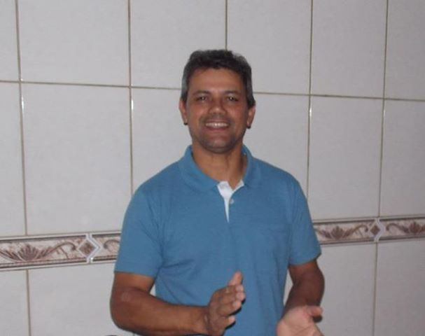 Go to Renato Lima's profile