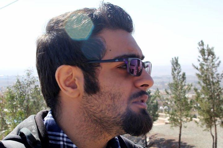 Go to ramtin ak's profile