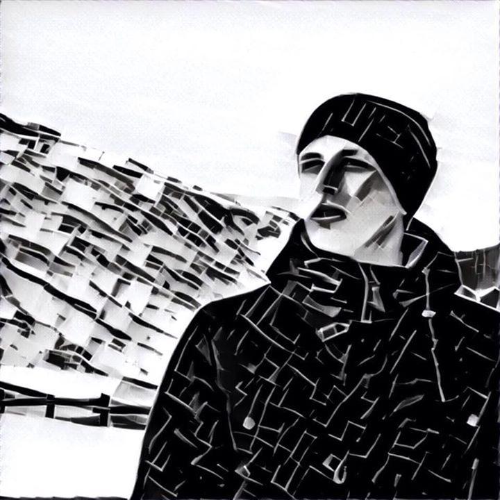 Go to Oleksandr Bazylevych's profile