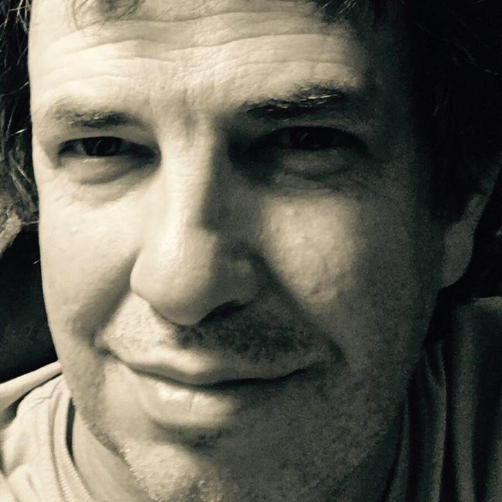 Avatar of user Alan Mizell