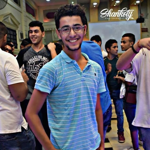 Go to Abdalrhman Ghonem's profile