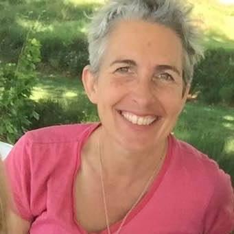Go to Jessica Luxmoore's profile