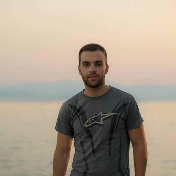 Go to borislav petrov's profile