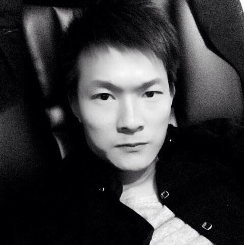Go to chen xian's profile
