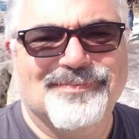Go to Roland Kettenring's profile