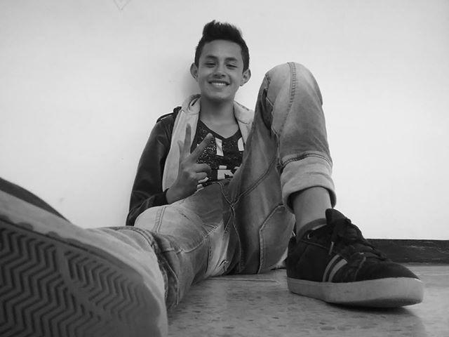 Go to DAVID ROMERO's profile